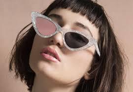 playful sunglasses for spring viva