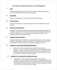 Physical Security Specialist Resume Military Resume Templates Military Resume Templates Military