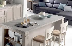 tavolo stosa sedie da cucina e tavoli ecco come scegliere i migliori