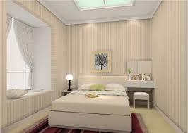 bedroom pendant lighting marceladick com