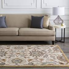 Living Room Area Rugs Square Area Rugs Joss U0026 Main