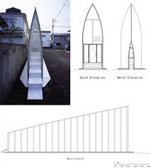small narrow house plans thin is in the on a narrow japanese house