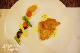 porte cuisine vitr馥 cuisine vitr馥 100 images ton 28 japanese cuisine home taipei