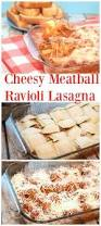 Need A Dinner Idea 18 Easy Weeknight Dinners Delicious Meals