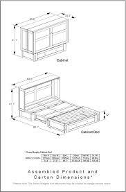 murphy beds the sleep center 850 785 0910 panama city u0027s mattress