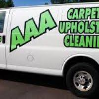 aaa carpet and upholstery cleaning carpet nrtradiant
