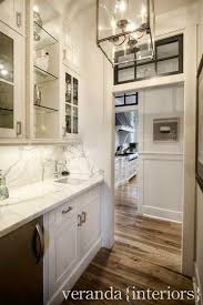 kitchen butlers pantry ideas 24 best butler s pantry images on kitchen ideas