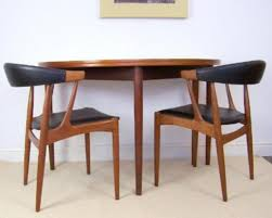 half round dining table half round dining table home decorating ideas