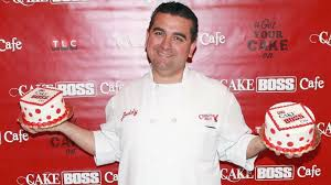 cake boss u0027 buddy valastro pleaded guilty to driving while impaired