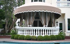 Window Canopies And Awnings Custom Canopy Awnings Custom Canopies Patio Awnings U0026 Canopies