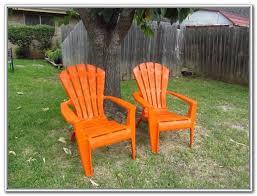 Stackable Patio Chairs Stackable Patio Chairs Canada Patios Home Design Ideas Vqjbak74nv