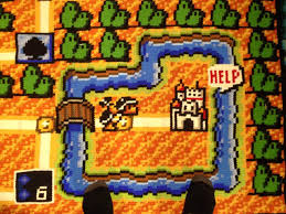 mario bros 3 maps this spent six years crocheting a mario bros 3 map