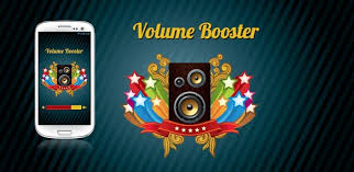 sound booster for android top 7 android volume booster apps to increase the sound