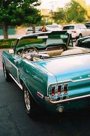 best 25 66 mustang ideas on pinterest 1966 ford mustang