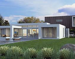 design your own home perth clever 14 house beautiful 3d interior design amazoncom 3d homeca