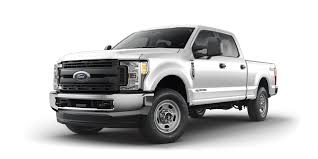 Ford F 250 Natural Gas Truck - real world heavy duty truck customers design dream all new 2017