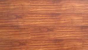 Titanium Laminate Flooring Laminate Flooring U2022 Products U2022 Vitofloor