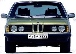 1977 bmw 7 series bmw 7 series e23 728 728i 730 732i 733i 735i 745i l6 l7 1977 1987