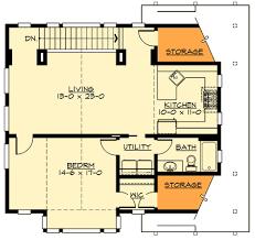 floor plans for garage apartments craftsman garage apartment 23484jd architectural designs