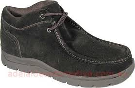 teva s boots australia australia high heel womens boots pleaser bejeweled 1020 7 ankle