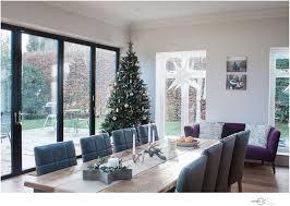 swedish christmas home surrey025 contemporary london wedding