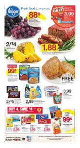 home depot clev tn black friday ad kroger weekly ad october 18 24 2017