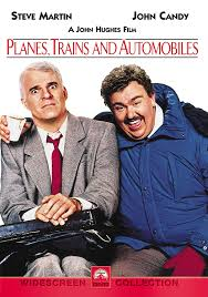 the first thanksgiving movie amazon com planes trains and automobiles various movies u0026 tv