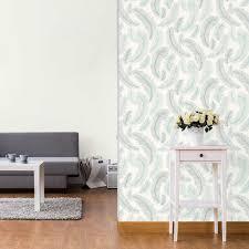 tapisserie cuisine tapisserie salle de bain beau papiers peints cuisine vinyle 2018