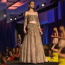 blouse for 24 best types of blouse designs with lehenga sarees t