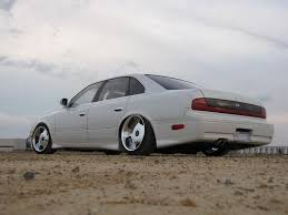 nissan gloria vip vip style cars picture thread page 11 nissan forum nissan