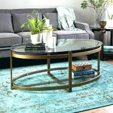 home goods coffee tables home goods table runners home goods table runners hand block print