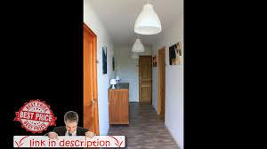 chambres d hotes figari chambre d hotes caseddu di poggiale figari