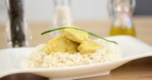 recette cuisine az recette riz au curry facile rapide