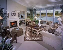 ryland homes floor plans one story carpet vidalondon