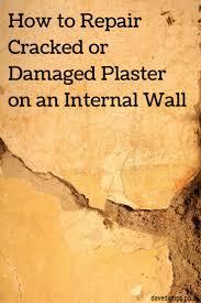 best 25 plaster repair ideas on pinterest repairing plaster
