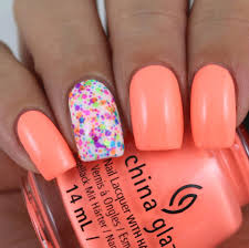 nail art awful great nail art images ideas in white plains