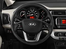 kia vehicles new or special vehicles for sale in huntsville al university kia