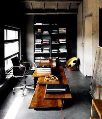 Dark Wood Office Desk Dark Wood Office Desk Entrancing Backyard Charming Is Like Dark