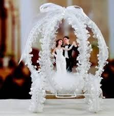 wedding gift ideas muslim lading for