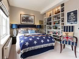cool mens bedroom ideas moncler factory outlets com