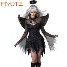 100 Spirit Halloween Midland Tx Minnie Mouse Ears Media by 16 83 Halloween Costumes Woman Fantasy Fallen Angel