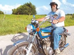 yamaha xs650 classic japanese motorcycles motorcycle classics