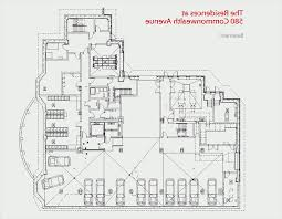 100 house plans with underground garage 2 bedroom house