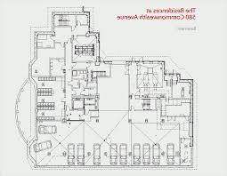 house plans with underground garage jenish modern house plans u2013 modern house