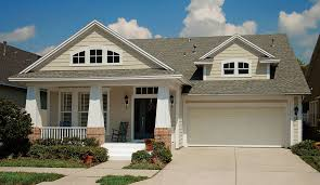 Cottage Style Garage Doors by Garage Astonish Clopay Garage Doors Ideas Clopay Garage Doors