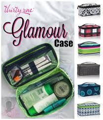 thirty one gifts direct sales