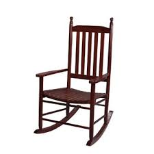 Rocking Chair Rocking Chairs You Ll