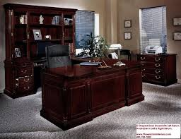 U Shaped Desks With Hutch Desk U Shaped Desks Executive U Hon Desk Hutch Set U Shaped