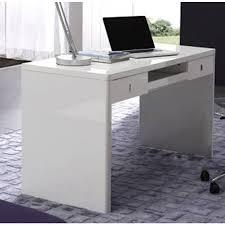 Business Computer Desk Desk Desk With Pc Tower Computer Desk Business Office Furniture