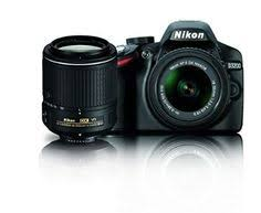 canon dslr camera deals black friday 23 off black friday deals nikon d5300 24 2 mp cmos digital slr